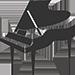 John Irving Pianoforte Logo